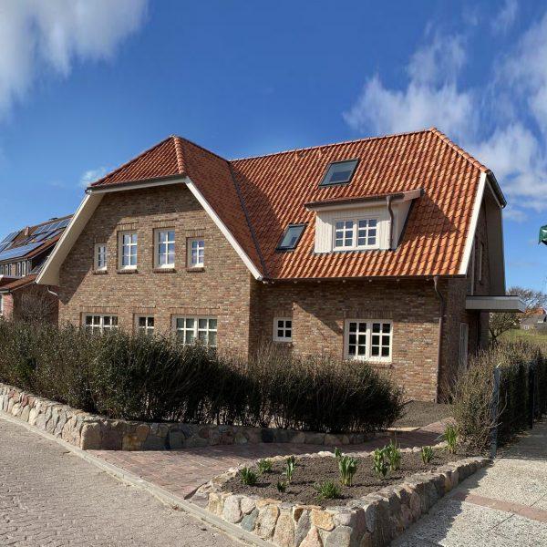 Haus-Friesenkate-507_1