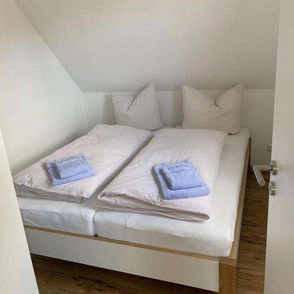 Haus-Friesenkate-Fewo-Sandbank-01223_1