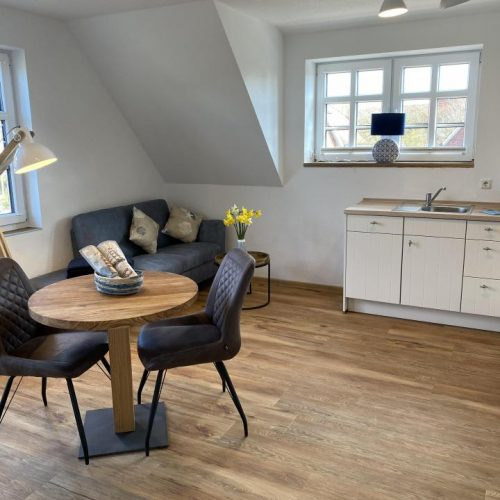 Haus-Friesenkate-Fewo-Sandbank-01223_12