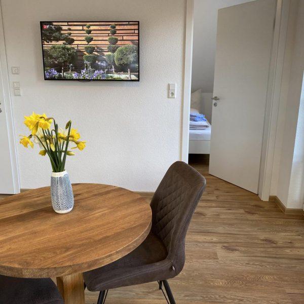 Haus-Friesenkate-Fewo-Sandbank-01223_15
