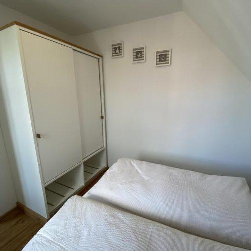 Haus-Friesenkate-Fewo-Sandbank-01223_4